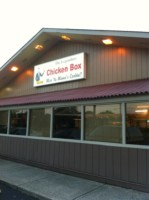 chicken box cafe.jpg