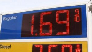 rock hill cheapest gas in the nation
