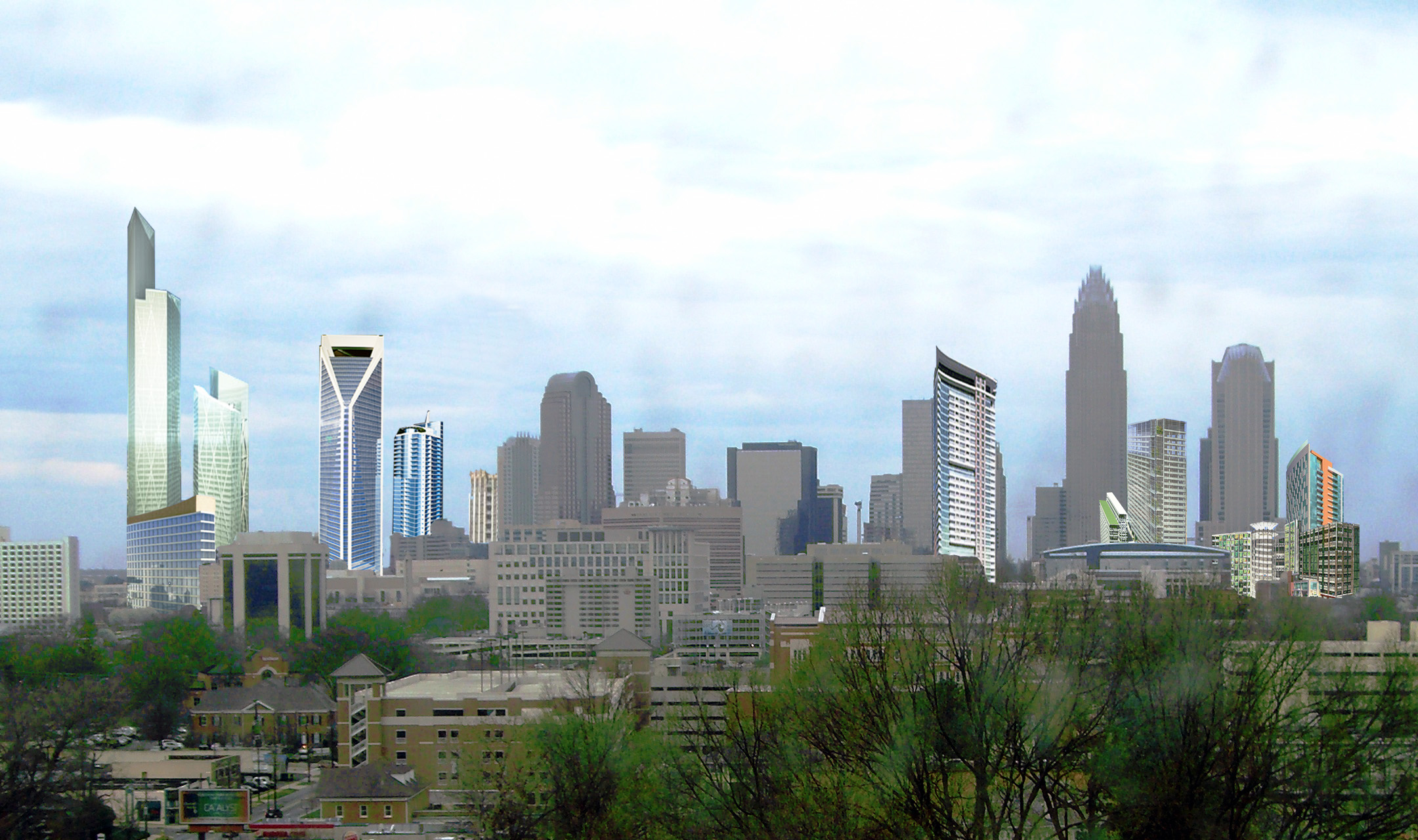 Image Result For Plumbers In Charlotte Nc