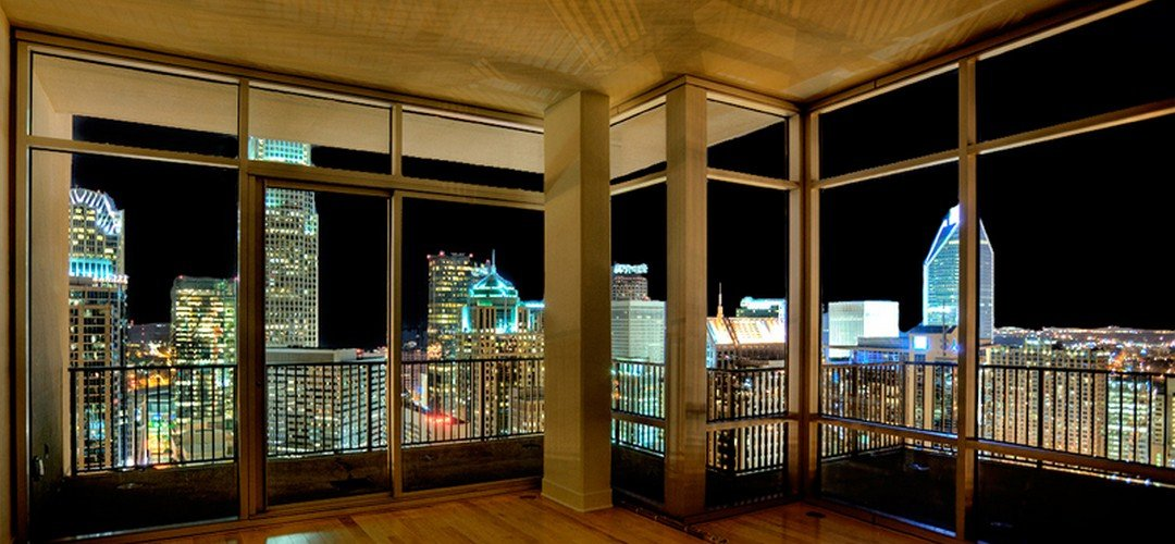 top 10 luxurious condos around uptown you can rent by the night