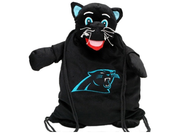 panther bag gifts for panthers fans