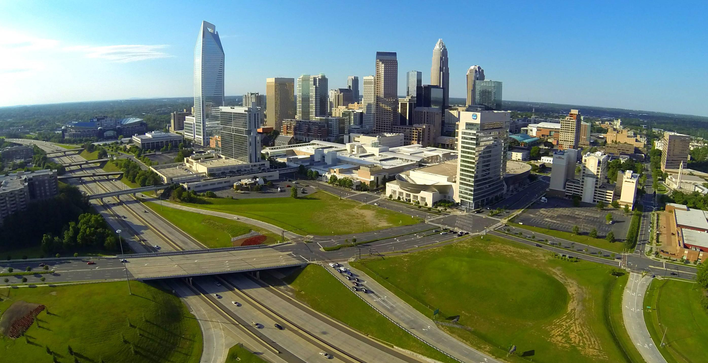 Charlotte\'s New Google Fiber Will Have 100x Faster Internet ...