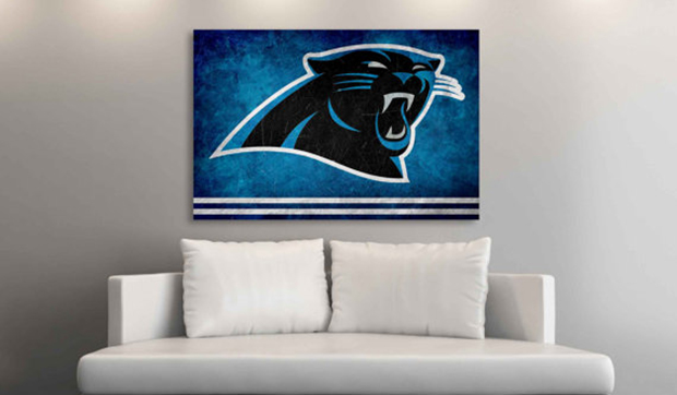 Ultimate Gifts For Panther Fans