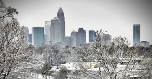 charlotte state of emergency