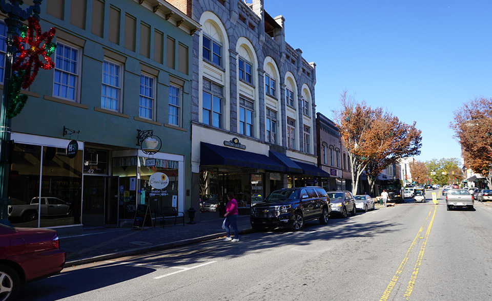 Top 10 Restaurants In Concord North Carolina Charlotte