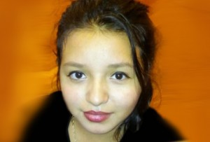 missing charlotte girl Aremy Naranjo Mendez