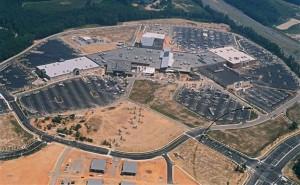 north lake mall expansion