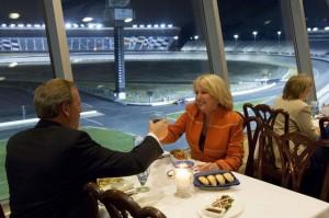speedway club restaurant in concord