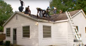 btr roofing