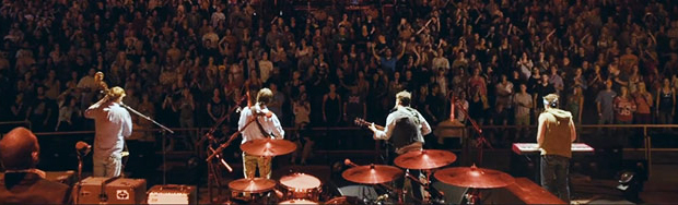 mumford-and-sons-in-charlotte