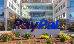 paypal coming to charlotte