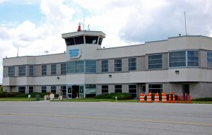 Concord_Regional_Airport