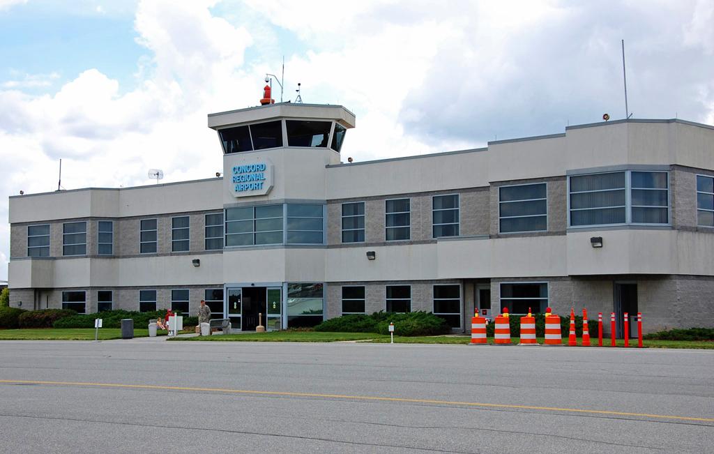 Charlotte Nc Airport Restaurants