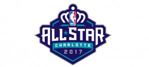 charlotte all-star game