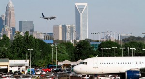 charlotte-douglas-airport-ranked-6th