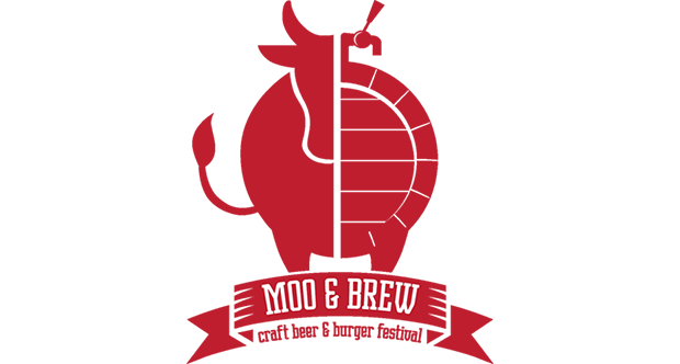 moo and brew festival