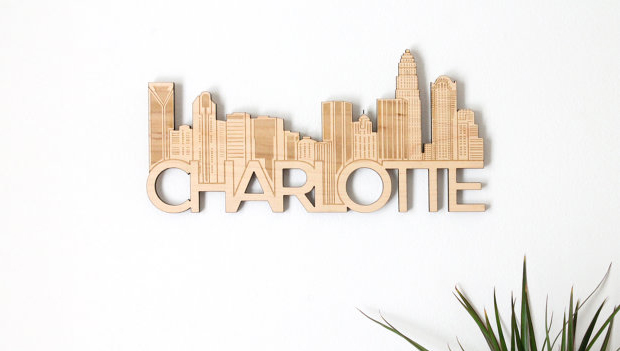 coolest etsy stores in charlotte4