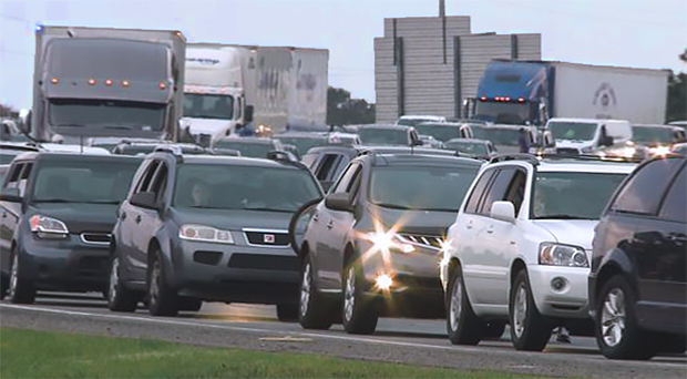 i77 toll lane petition
