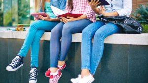 north carolina ban on skinny jeans