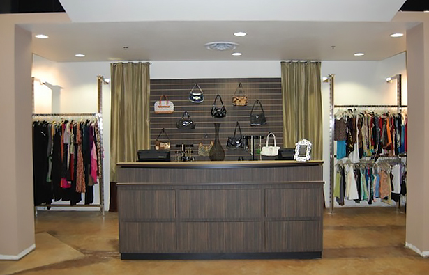 High End Furniture Stores In Charlotte Nc rooms to go