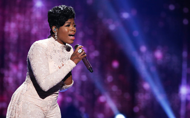 fantasia-coming-to-charlotte