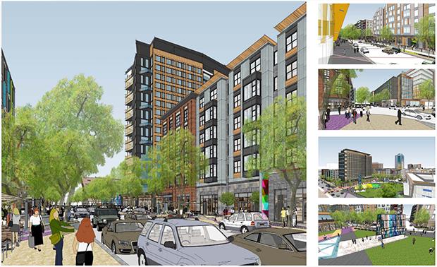 new uptown charlotte development3