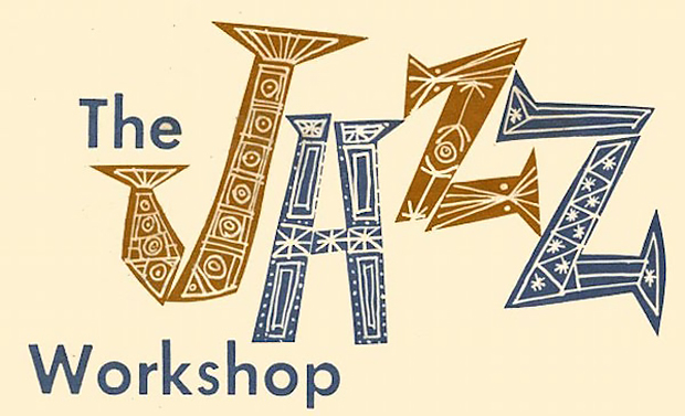 the-jazz-workshop