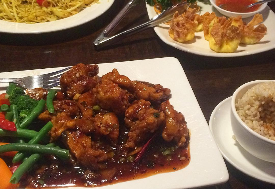 Top 10 best asian restaurants in charlotte charlotte stories for Asian cuisine norman