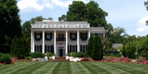 eastover-home-2