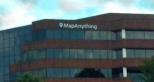 mapanything