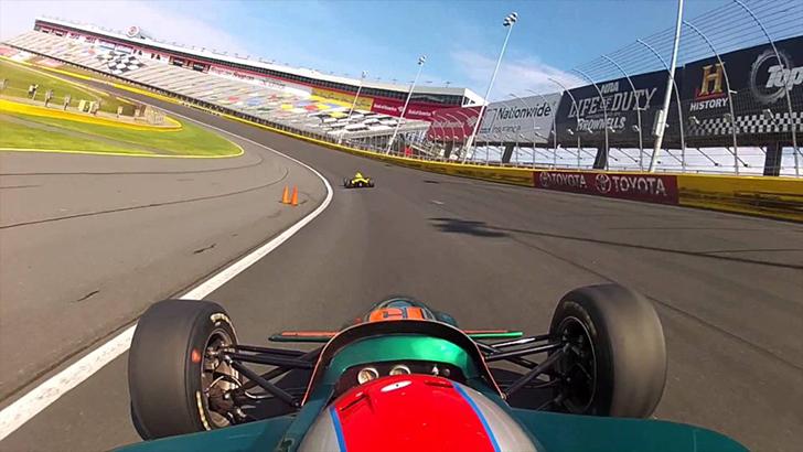 mario-andretti-racing-experience-charlotte-1024x576