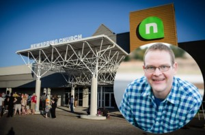 newspring-church-perry-noble