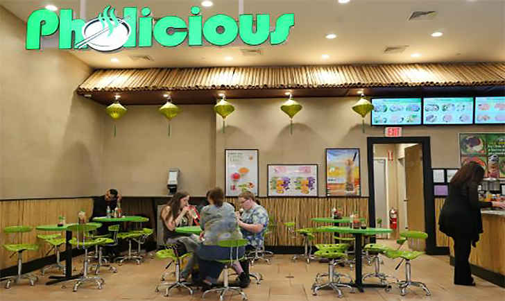 pholicious-concord mills