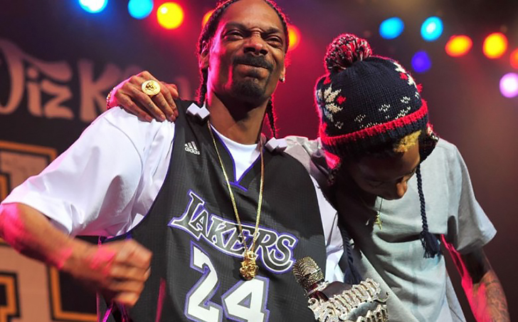 snoop-dogg-wiz-khalifa-coming-to-charlotte