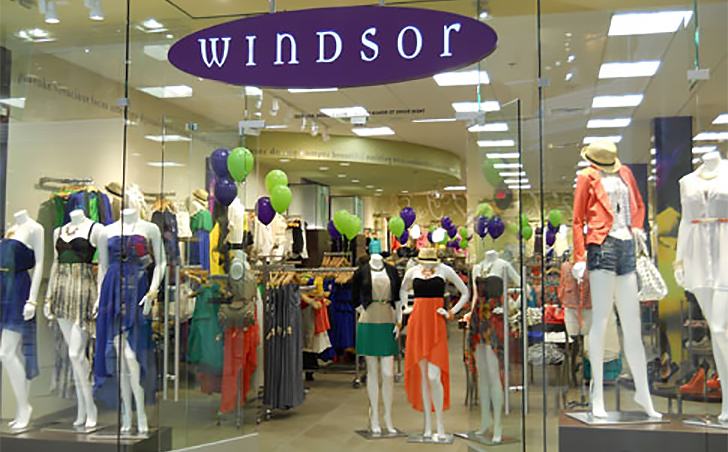 windsor-fashion-concord-mills