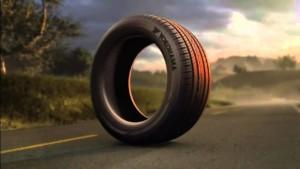 Yokohama tire coming to concord