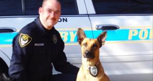 officer-tim-brackeen-reward-offered-2