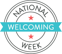 photo-2-credit-national-welcoming-week