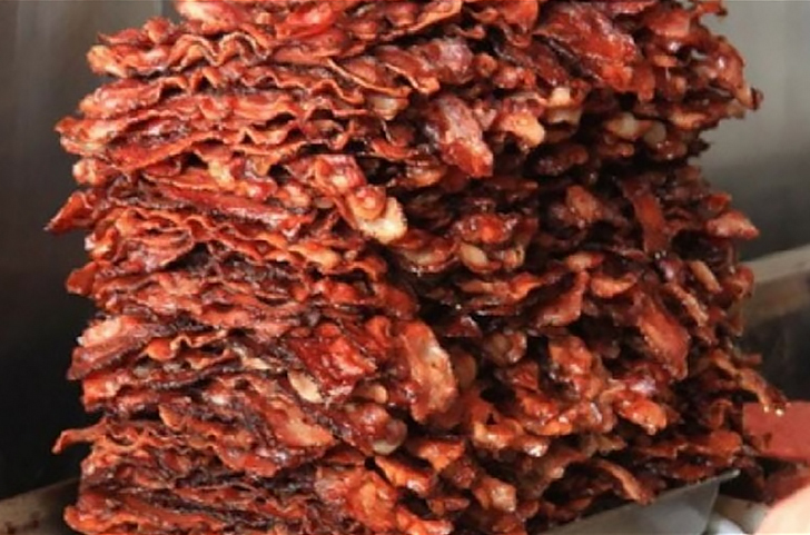 bacon-fest-at-food-truck-friday