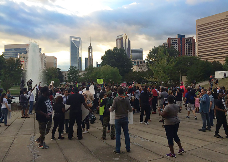 black-lives-matter-charlotte-protests