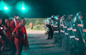 black-lives-matter-protests-in-charlotte-nc