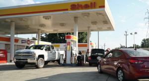 charlotte-gas-shortage-2