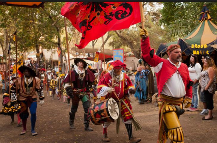 charlotte-rennaisance-festival