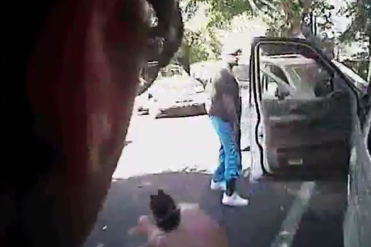 keith-lamont-scott-body-cam-video