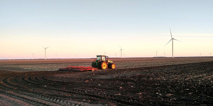 amazon-wind-farm