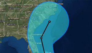hurricane-matthew-coming-to-charlotte-nc
