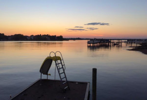 lake-norman-best-place-to-live