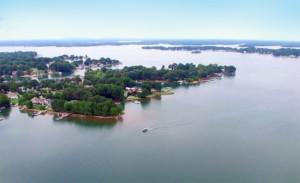 lake-norman-real-estate