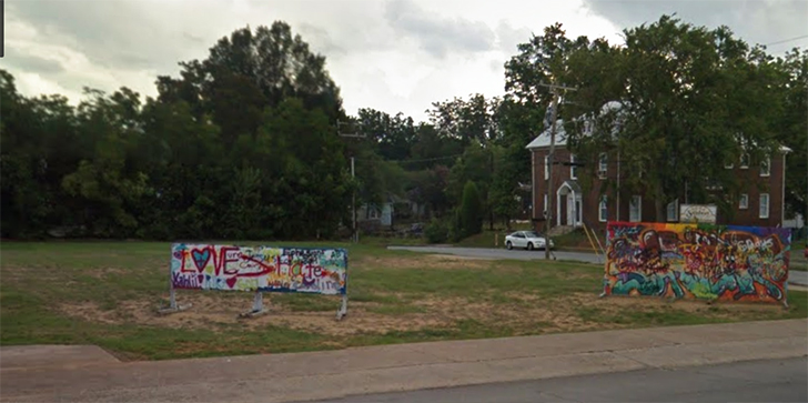 charlotte-area-graffiti-wall