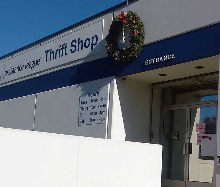 charlotte-thrift-shop-assistance-league